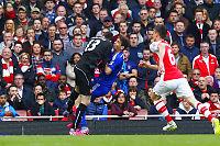 Mourinho med nytt Arsenal-stikk