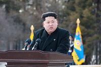Nyhetsbyrå: Nord-Korea har henrettet 15 tjenestemenn