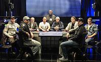 Slik blir det første poker-NM i Norge