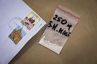 Vil ha økt innsats mot nettnarkotika: – Mange nordmenn tror stoffene er lovlige