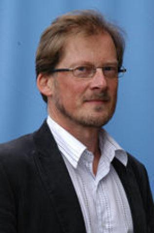 <p>KJENNER DUGNADSÅNDEN: Forsker Pål Ketil Botvar.<br/></p>