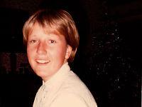 Elisabeth (22) forsvant i USA i 1982 – slik minnes hun av familien