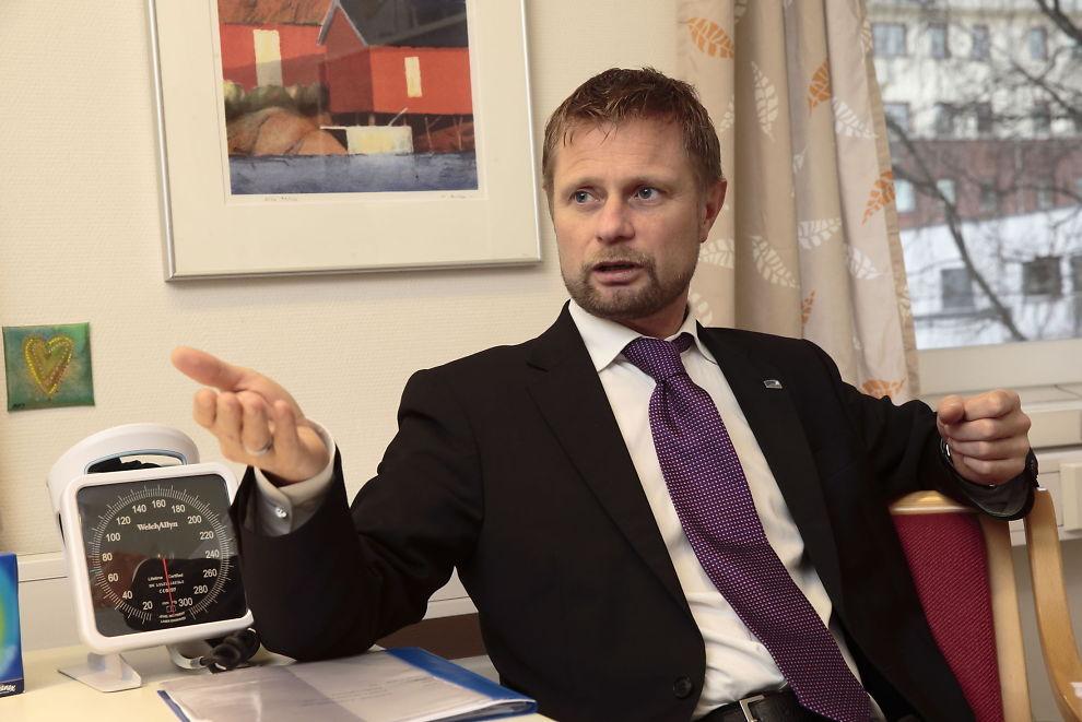 norsk eskort nettdating for voksne
