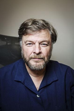 <p>EKSPERT: Medisinsk fagdirektør i Legemiddelverket, Steinar Madsen.<br/></p>