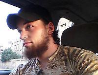 Prøvde å få tak norsk IS-medlem (25) i Syria før avreise