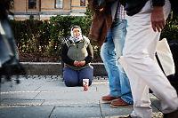 Oslos visepolitimester: Tigger-rapporten er for bombastisk