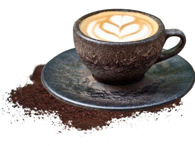 diettplan for menn drikke grønn kaffe