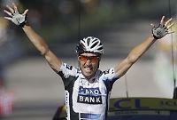 Dansk eks-syklist innrømmer doping