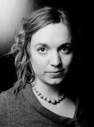 <p>KUTTET LISTA: Aftenpostens kulturredaktør Sarah Sørheim tror neppe boklisten kommer tilbake i Aftenposten.</p>