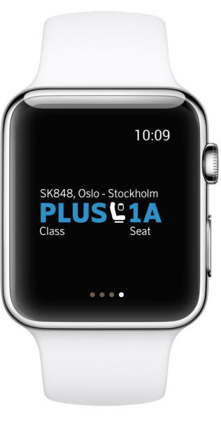 vg app til android norske chatterom