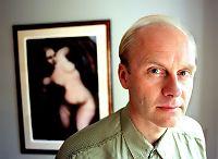 BT-kommentator kraftig ut mot Finn Skårderuds behandling av spiseforstyrrelser