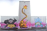 Her ser du gratis kunst i Oslo