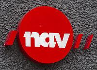 Halvparten mener det er for lett å utnytte Nav