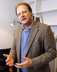 Jusprofessor om Alkeo-utsendingen: Saken må til domstolene