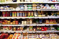 Dagligvarebutikker må skjerpe prismerking
