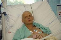 Litvinenkos enke: – Sannheten har kommet frem