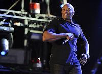Dr. Dre slipper første plate på 16 år