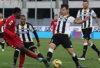 VIF henter svensk stortalent fra Serie A