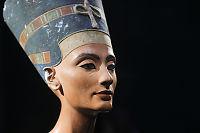 Kan ha funnet hemmelig dør i Tutankhamons grav