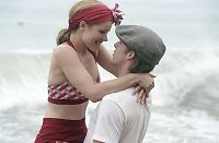 «The Notebook» blir serie