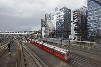 Slik kan fremtidens kollektivtilbud i Oslo bli