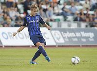 Stabæk nektet å selge Næss til Rosenborg