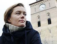 Trettebergstuen: – Kvinner må betale prisen for søndagsåpent