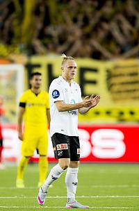 Nordkvelles melding til Fagermo: – Han må krangle med spillerne