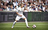 Ekspert: – Et tegn fra klubben på at Ødegaard blir i Madrid