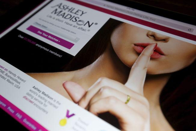 utro dating sexleketøy på nett
