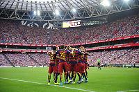 La Liga-løsning kan nærme seg – TV 2-sjef kaller det «forunderlig»