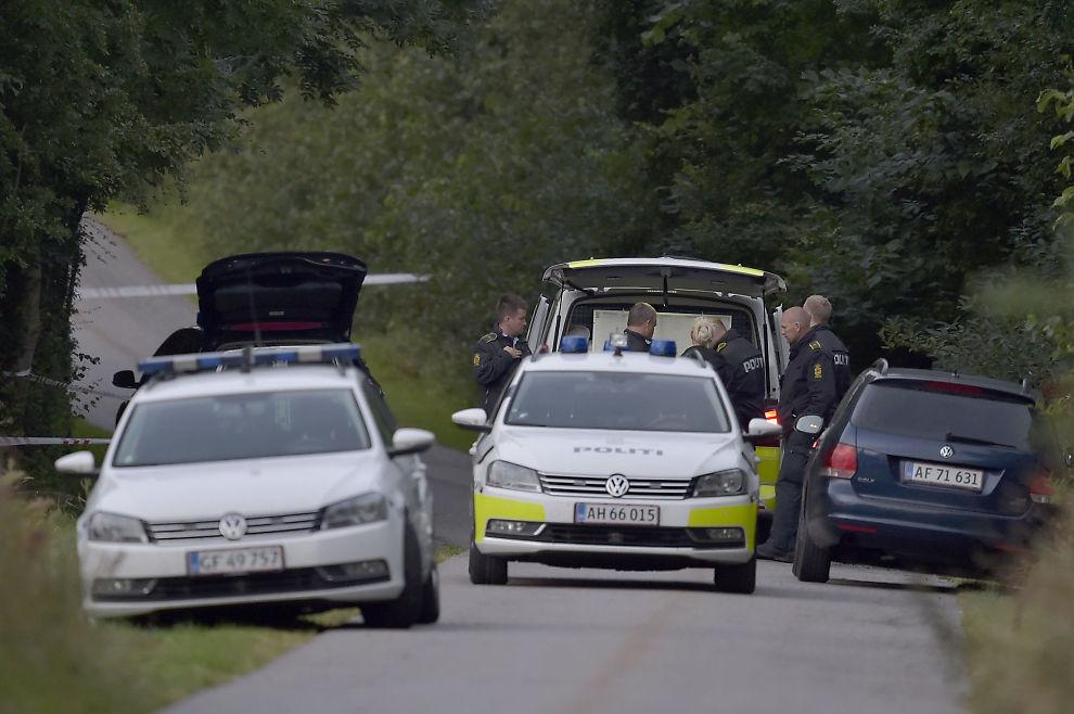 mann søker mann escort danmark