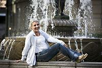 «Norske helter»-Rita vant over rusen - nå er også kreften borte