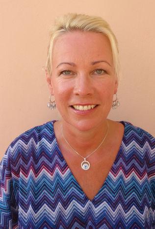 <p>PÅ SIDELINJEN: Eva H. Ottesen (Ap) var ordfører fra 2003 til 2011.</p>