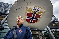 Ingebrigtsen henter snart hjem Skjelbred til Rosenborg