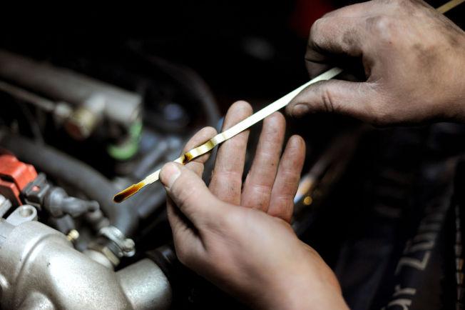 Ntb Car Repair