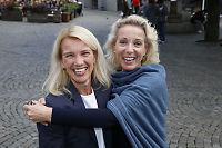 Høyre-ordførerens flertall er borte i Stavanger