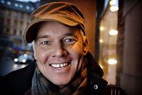 Kristian Valen sopte inn 19 millioner