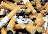 Kreftforsker: – Røyking er dødeligere enn vi trodde