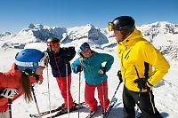 Her er vinterens alpe-nyheter