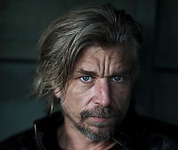 Bokanmeldelse: Karl Ove Knausgård: «Om høsten»
