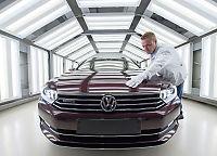 96.000 solgte VW-dieseler i Norge på fem år