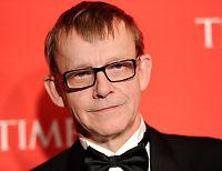 Hans Roslings Syria-tale fikk Twitter til å koke