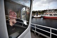 Fiskere advarer mot lakselusgift:– Nå rammes rekene