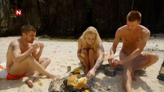 norsk telefon sex lisa tønne naken