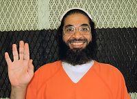 Guantanamo-fange frykter for livet før løslatelsen