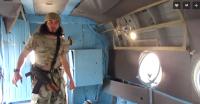 Al-Qaida-krigere i Syria i VG-intervju: Klare til krig mot Putin