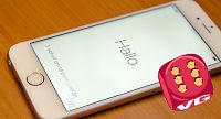 Vi har testet nye iPhone 6S