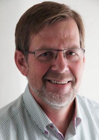 <p>KRITISK: Generalsekretær i bistandsorganisasjonen Digni Jørn Lemvik mener det burde bli satset på langsiktige prosjekter i fattige land.<br/></p>