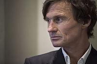 Petter Stordalen tapte 750 millioner på to år